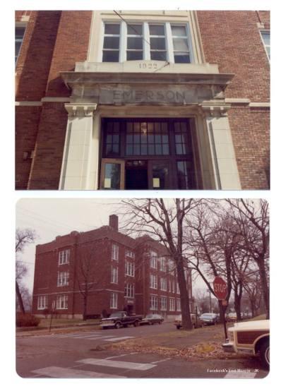 emerson-school-1981
