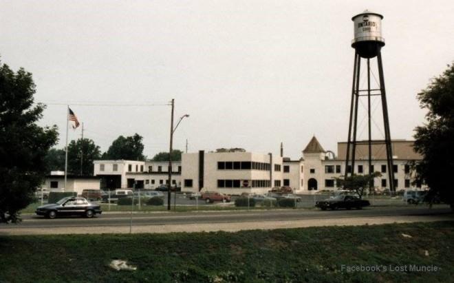 ontario-corp-1980s-f1