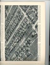 Aerial photo of the RNC in Life Magazine