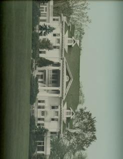 Kitselman Estate - Unknown